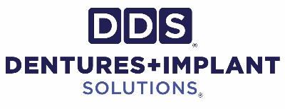 DDS Dentures + Implant Solutions