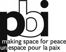 Peace Brigades International - Canada