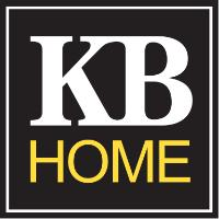 enjoyable kb homes pictures. KB Home Employee Reviews Working at  106 Indeed com