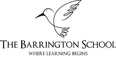 The Barrington School of Hilliard