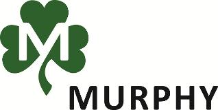 Murphy Company - go to company page