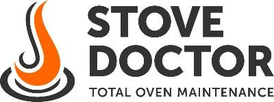 STOVE DOCTOR AUSTRALIA logo