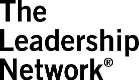 The Leadership Network logo