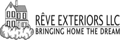 Reve Exteriors LLC