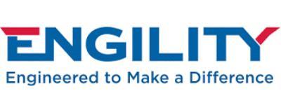 Engility Corp
