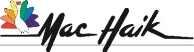 Mac Haik Auto Group