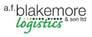 A.F.Blakemore & Son Ltd logo