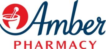 Amber Pharmacy