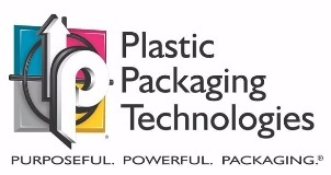 Plastic Packaging Technologies, LLC
