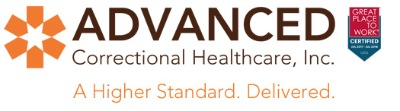 Advanced Correctional Healthcare