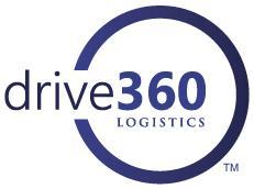 Drive360 Logistics LLC