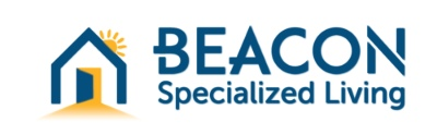 Beacon Specialized Living Services