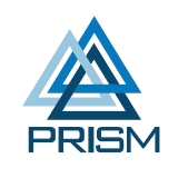 Prism Medical Products, LLC