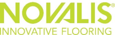 Novalis U.S. LLC logo
