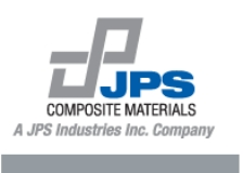JPS Composite