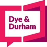 Dye & Durham