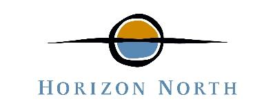 Horizon North
