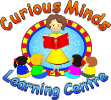 Curious Minds Learning Centre