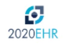 2020EHR