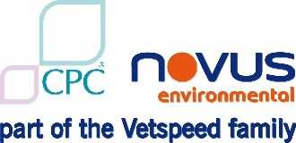 Vetspeed Ltd logo