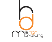 H.D. Mile High Marketing