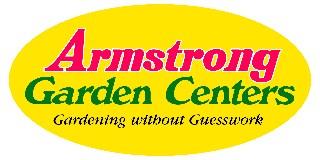 Armstrong Garden CentersDo You Want To See Salaries From The Company Armstrong  Garden Centers Instead?
