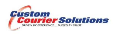 Custom Courier Solutions, Inc.