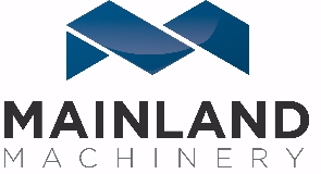 Mainland Machinery Ltd