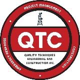 Quality Telecom Consultants, Inc. logo