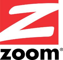 Zoom Telephonics, Inc.