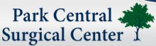 Park Central Surgical Center