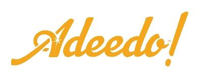 Adeedo logo