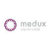 Medux zorg voor welzijn - ga naar de bedrijfspagina
