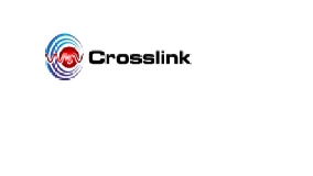 Crosslink Wireless