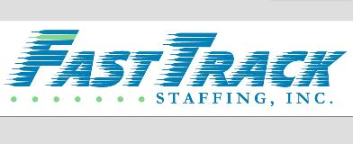 Fasttrack Staffing, Inc