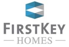 FirstKey Homes, LLC