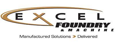 excel foundry machine photos indeed com