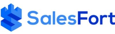 Sales Fort, Inc logo