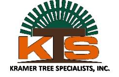Kramer Tree Specialists
