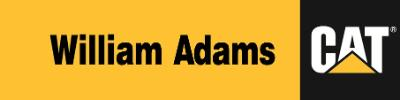 William Adams logo