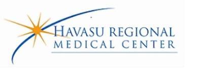 Havasu Regional Medical Center