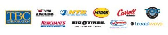 NTB/Merchant's Tire and Auto Careers and Employment | Indeed com