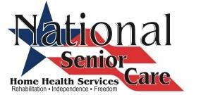 National Senior Care