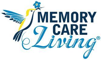 Memory Care Living