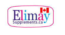 Elimay Supplements Canada
