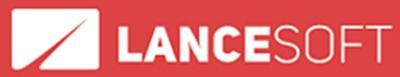 LanceSoft Inc