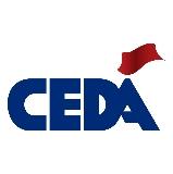 CEDA - go to company page