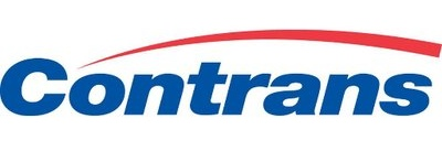 Contrans Tank Group logo