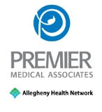 Premier Medical Associates,P.C.