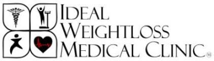 Average Health Coach Salaries in Texas   Indeed com